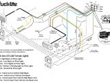 Meyer toggle Switch Wiring Diagram Snowdogg Snow Plow Wiring Diagram Wiring Diagram All