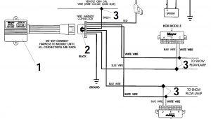 Meyer toggle Switch Wiring Diagram Snowdogg Snow Plow Wiring Diagram Wiring Diagram All