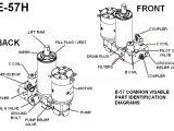 Meyers Plow Wiring Diagram Snow Way Wiring Schematic Meyers Plow Fisher Harness Diagram Boss