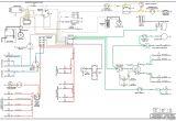 Mg Midget Ignition Switch Wiring Diagram 1977 Mgb Ignition Wiring Diagram Wiring Diagram Sheet