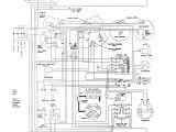 Mg Tc Wiring Diagram Mg Wiring Harness Diagram Wiring Diagram Technic