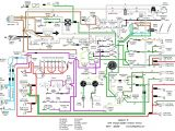 Mg Tc Wiring Diagram Mgb Gt Wiring Diagram Wiring Diagram Expert