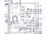 Mg Tc Wiring Diagram Mgb Headlight Wiring Diagram Wiring Diagram Split