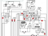 Mg Tc Wiring Diagram Mgb Wiring Diagram Light Wiring Diagram Centre