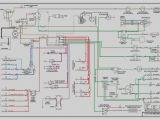Mgb Gt Wiring Diagram 1975 Mgb Wiring Diagram Wiring Diagram Name