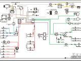 Mgb Gt Wiring Diagram 1975 Mgb Wiring Question Wiring Diagrams Favorites