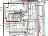 Mgb Gt Wiring Diagram 1976 Mgb Wiring Diagram Od Wiring Diagrams Bib