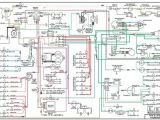 Mgb Gt Wiring Diagram 1979 Mg Mgb Wiring Diagram Wiring Diagram Show