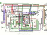 Mgb Gt Wiring Diagram Mg Wiring Diagram Wiring Diagram Rows