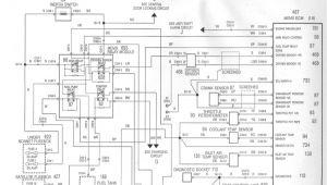Mgf Wiring Diagram Pdf Mgf Schaltbilder Inhalt Wiring Diagrams Of the Rover Mgf