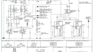 Miata Wiring Harness Diagram Na Mx5 Wiring Diagram Wiring Diagrams