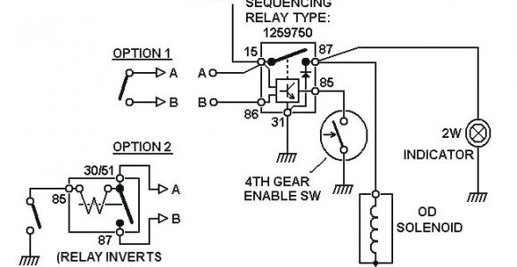Mic Cable Wiring Diagram Xlr Microphone Cable Wiring Diagram Mic Wiring Wiring Diagram