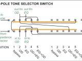 Mic Wiring Diagram Headphone Wiring Diagram Best Of Headphone with Mic Wiring Diagram