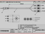 Mic Wiring Diagram Mic Jack Wiring Diagram Ecourbano Server Info