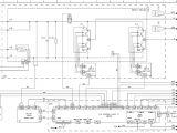 Micom P111 Wiring Diagram Saeed Electrical Engineering