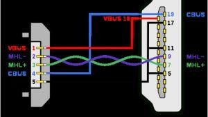 Micro Usb to Hdmi Wiring Diagram Mini Av Wiring Diagram Wiring Diagram List