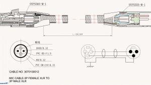Microphone Cable Wiring Diagram Wiring Diagram Guitar Jack Save Xlr to Mono Jack Wiring Diagram In