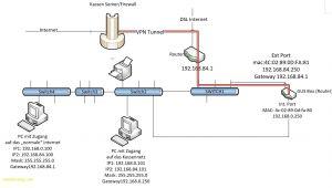 Microphone Wiring Diagram Microphone Wiring Diagram Wire Diagram