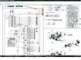 Microtech Lt10c Wiring Diagram 1987 Mazda Wiring Hot Schema Diagram Database