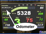 Microtech Lt10c Wiring Diagram Tech Tip Ltc Dash Odometer Function Microtechefi Com
