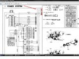 Microtech Lt8 Wiring Diagram Microtech Lt8 Wiring Diagram Elegant Microtech Lt8 Wiring Diagram