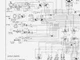 Microtech Lt8 Wiring Diagram Microtech Lt8 Wiring Diagram Inspirational Boat Wiring Diagram Image