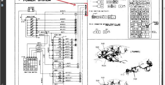 Microtech Lt8s Wiring Diagram Microtech Lt8 Wiring Diagram Elegant Microtech Lt8 Wiring Diagram