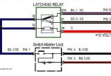 Microtech Lt8s Wiring Diagram Microtech Lt8 Wiring Diagram Inspirational New Invisible Fence