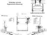 Midland Grau Abs Wiring Diagram Flugsport Von Oskar Ursinus Kompletter Jahrgang 1910 Als Digitaler