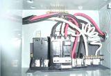 Midwest Spa Panel Wiring Diagram Geh 5886 Wiring Diagram Wiring Diagram Basic
