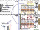 Miller Bluestar 2e Wiring Diagram 42 Best Split Ac Images In 2019