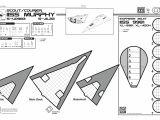 Miller Bluestar 2e Wiring Diagram Books Traveller 09 Traveller5 Deckplans the Trove
