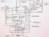 Miller Electric Furnace Wiring Diagram Gas Furnace Wiring Ssu Wiring Diagram sort