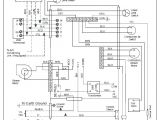 Miller Electric Furnace Wiring Diagram Mobile Home Electric Furnace Furnace Troubleshooting Mobile Home