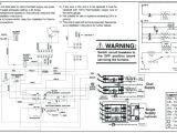 Miller Electric Furnace Wiring Diagram Mobile Home Electric Furnace Mobile Home Electric Furnace Wiring