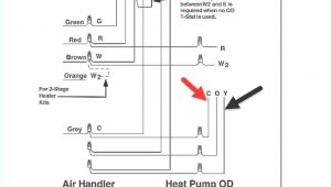 Miller Furnace Wiring Diagram Miller Manufactured Home Furnace New Mobile Home Electric Furnace