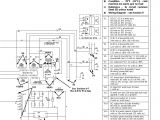 Millermatic 200 Wiring Diagram Millermatic 200 Wiring Diagram Awesome Miller Wire Feeder Welder