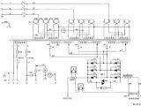 Millermatic 200 Wiring Diagram Millermatic 200 Wiring Diagram Wire Diagram
