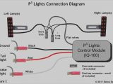 Mini Christmas Light Wiring Diagram Led Tail Light Wiring Diagram Wiring Diagram Database