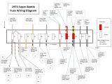 Mini Cooper Power Steering Pump Wiring Diagram 1973 Super Beetle Wiring Diagram 1973 Super Beetle Fuse