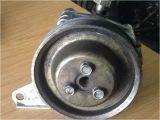 Mini Cooper Power Steering Pump Wiring Diagram Alfa Romeo 156 2 5 V6 Power Steering Pump for Sale