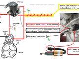 Mini Cooper Power Steering Pump Wiring Diagram Fuel Shutoff solenoid Wiring 101 Seaboard Marine