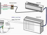 Mini Split Wiring Diagram Mini Split Wiring Diagram Wiring Diagram Sheet