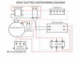 Mini Split Wiring Diagram Wiring Diagram Mini Split Fujitsu Heat Pump Free Download Wiring