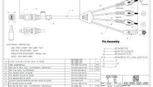 Mini Usb Wire Diagram Mini Din 3 Connector Schematic Diagram Wiring Diagram Page