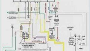 Minn Kota 3 Bank Charger Wiring Diagram Minn Kota Battery Wiring Diagram Getting Ready with Wiring Diagram