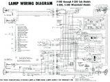 Minn Kota 5 Speed Switch Wiring Diagram Minn Kota Wiring Diagram Bcberhampur org