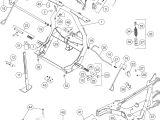 Minute Mount 2 Plow Wiring Diagram Printable Fishera Plow Spreader Specs Fisher Engineering