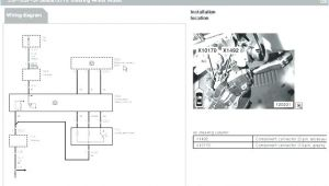 Mitchell Wiring Diagrams Best Auto Wiring Diagram Schema Diagram Database