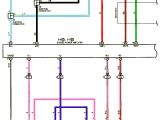 Mitsubishi Galant Stereo Wiring Diagram 2003 Mitsubishi Galant Radio Wiring Diagram Wiring Diagram Technic